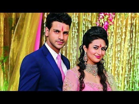 Divyanka Tripathi & Vivek Dahiya Won't Go On Honeymoon   #TellyTopUp
