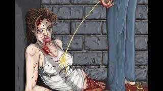 Angelina jolie dead | Abc news angelina jolie